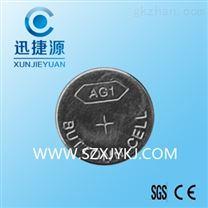 CR1632电池深圳厂家