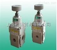 4KB249-00-L-AC110V,喜开理精密减压阀技术指导