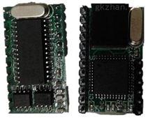 北京CAN至TTL接口模块 CAN-UART模块