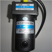 5IK120GU-CF-东炜庭电机