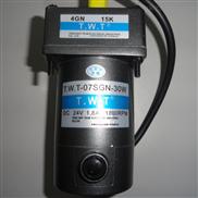 5IK120GU-CF-供应5IK120GU-CF型电机 东炜庭电机