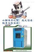 LK-80G 高低温试验箱