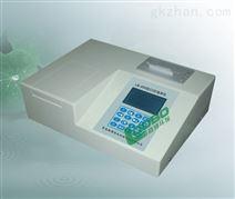 厂家现货直销青岛路博LB-200经济型经济型COD速测仪