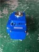 10型精小型380V防爆电动执行器
