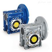 DRV030-0.06kw 蜗轮蜗杆减速机DRV030