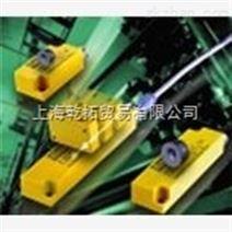 圖爾克線性位移傳感器型號