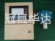 氯化氢气体报警器 HCL检测报警器