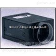 索尼工业摄像机XC-ST70