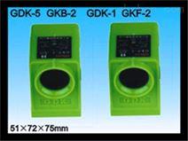 GK-20光电开关生产厂家