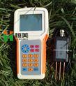 HM-S-土壤水分测量仪价格