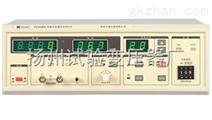 ZC2686A型电解电容漏电流测试仪