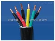 浙江KFFV22电缆生产厂家 铠装控制电缆供应信息