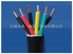 KFF电缆生产厂家 报价 耐高温耐油控制电缆供应信息