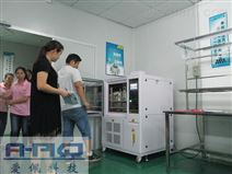 高低温试验箱哪些品牌好?/高低温的实验设备