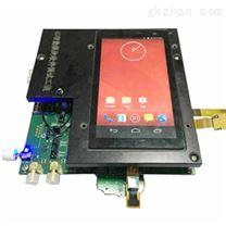 海信M11核心板 高通MSM8939开发板 LTE全网通