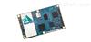 OEM628OEM628 多系统GNSS板卡