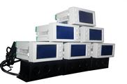 JRD22D/20A-JRD22D/20A_电机综合保护器