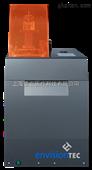 envisionTEC数字光处理(DLP)桌面数字牙科打印机