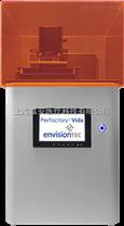 envisionTEC數字光處理(DLP)打印机