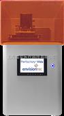 envisionTEC数字光处理(DLP)打印机
