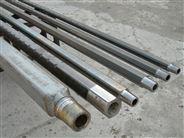 xy-5大通径主动钻杆优等上品材料