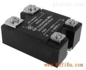 上海祥树李明月报价HYDAC压力检测元个VR20.0/L24 16108