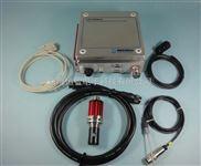 在线高精度冷镜式露点变送器OPT(Optidew)