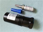 EAS-TX-80露点仪/露点变送器
