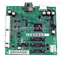 ABB主控回路接口板AINT-02C/ABB特惠专售