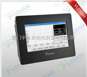 【*】宇电3756P触摸屏式温控器/调节器