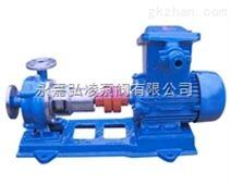 25FB1-16全不锈钢离心泵