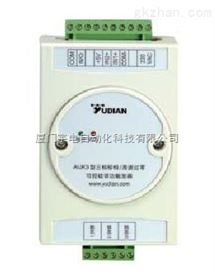 【*】厦门宇电AIJK6可控硅三相移相触发器