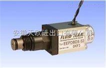 SCHUNK气缸MPG+40 0305521