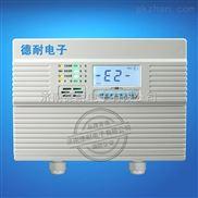 工业罐区磷化氢浓度报警器,可燃气体探测仪价格