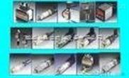 90-1Y-供应ELABO高压测量仪90-1Y