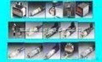 供应ELABO高压测量仪90-1Y
