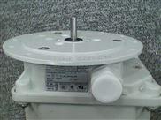 温暖一冬上海祥树报价 STROMAG凸轮限位开关70-HGE-690-FV70-A2L