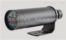 西化仪双色红外测温仪/ 比色测温仪(700-2000℃)) 型号:CIT-1MD库号:M4031