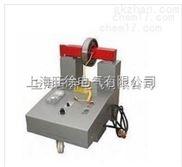 上海旺徐HA-II轴承感应加热器