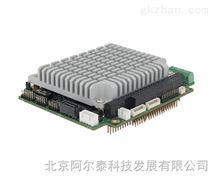 3.5寸工业主板PC104接口嵌入式主板