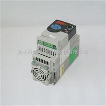 22F-B4P2N103 AB变频器|22F-B4P2N103 全新4M系列