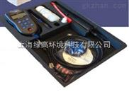 AP700便携式多参数水质分析仪