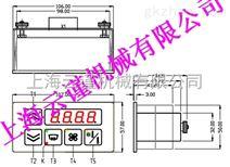 巴德bader温度传感器bader电压转换器上海代表处