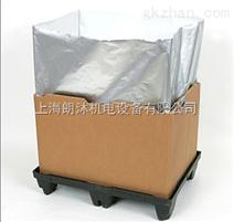 Pack Tech阻隔膜