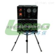 YQ-2-YQ-2智能烟气采样器路博