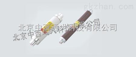 中西(LQS)高压限流熔断器 12KV 200A 型号:XG06-XRNT库号:M350113