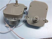 供应旋转表盒专用TK-500TB/DC/3V/8RPM直流减速电机