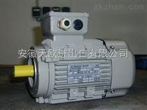 天欧代理系列Z系列品牌ZIEHL-ABEGG电机MK137-2DK.07.N 0.8kw 订货号
