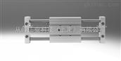 FESTOSLM直线气缸费斯托SLM