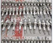 中西(LQS厂家直销)单点电极式液位开关 型号:GM03-YWJ库号:M406362
